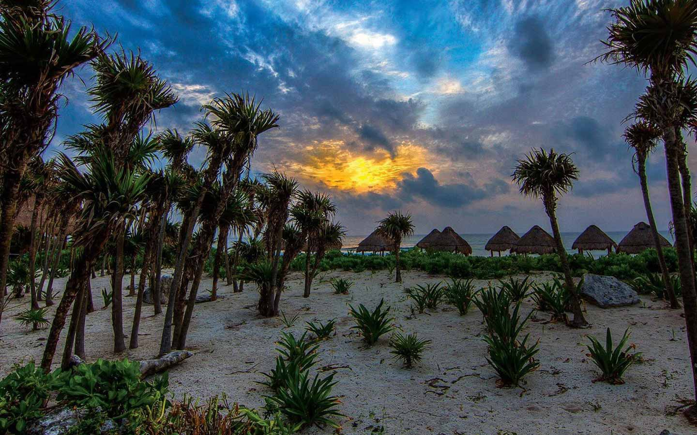 Valentin Imperial Maya Resort – Riviera Maya – Valentin Maya All Inclusive  Resort